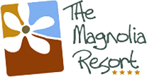 The Magnolia Resort